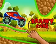 Brainy Cars