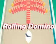 Rolling Domino