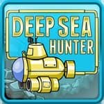 Deep Sea Hunter 1