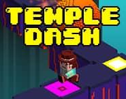 Temple Dash
