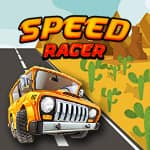 Speed Racer HD