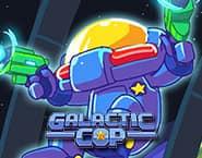 Galactic Cop