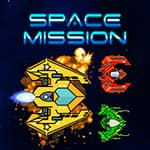 Space Mission