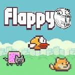 flappy WOW