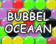 Bubbel Oceaan