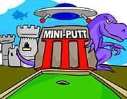 Mini Put
